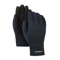 Burton Touch N Go Glove - Men's