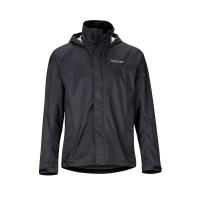 Marmot PreCip Eco Jacket - Men's (Tall)