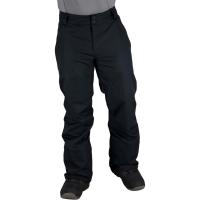 Obermeyer Keystone Shell Pant - Men's