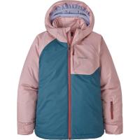 Patagonia Snowbelle Jacket - Girl's
