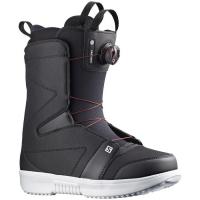 Salomon Faction Boa Snowboard Boot - Men's