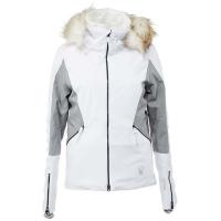 Spyder Dolce GTX Infinium Down Jacket - Women's