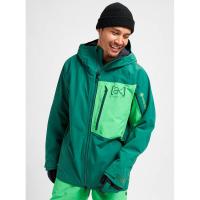 Burton [ak] GORETEX Cyclic Jacket - Men's