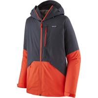 Patagonia Snowshot Jacket - Men's