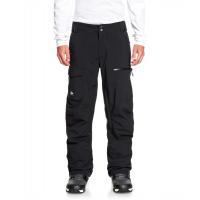 Quiksilver Utility Short Pant - Men's