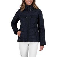 Obermeyer Devon Down Jacket - Women's