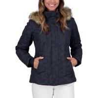 Obermeyer Tuscany II Jacket - Women's