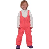 Obermeyer Snoverall Pant - Kid Girl's