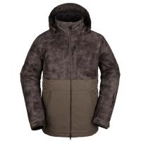 Volcom Deadly Stones Insulated Jacket - Men's