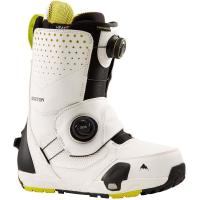 2022 Burton Photon Step On Snowboard Boots - Men's