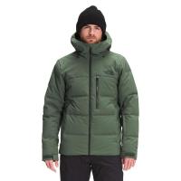 The North Face Corefire Down Jacket - Men's