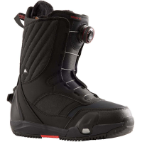 2022 Burton Limelight Step On Snowboard Boots - Women's