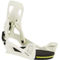 2022 Burton Step On Re:Flex Snowboard Bindings - Men's