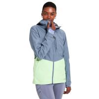 Burton GORE-TEX Multipath Shell Jacket - Women's