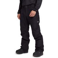 Burton GORETEX Ballast Pant - Short - Men's