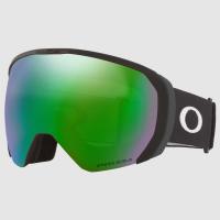 Oakley Prizm Flight Path XL Goggle