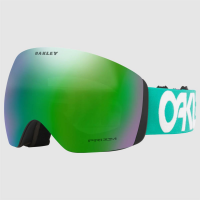 Oakley Prizm Flight Deck Goggle
