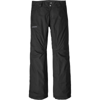Patagonia Insulated Snowbelle Pant (Short) - Women's