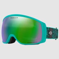Oakley Prizm Flight Tracker XM Goggle