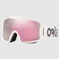 Oakley Prizm Line Miner XM Goggle
