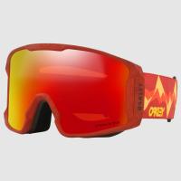 Oakley Prizm Line Miner XL Goggle