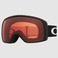 Oakley Prizm Flight Tracker XS Goggle
