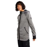 Burton Minxy Full-Zip Fleece Jacket - Women's