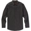 Burton Ridge Shirt - Men's
