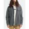 Burton Brighton Premium Flannel Shirt - Men's