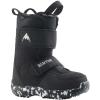 Burton Mini Grom Snowboard Boots - Youth