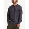 Burton Crown Bonded Crew - Men's