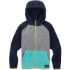 Burton Spark FZ Fleece Hoodie - Youth