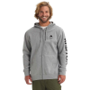 Burton Elite Full-Zip - Men's