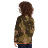Burton Spark FZ Fleece - Kid's
