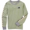Burton Bel Mar LS Shirt - Women's