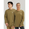 Burton Elite LS T-Shirt - Men's