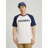 Burton Valut SS T-Shirt - Men's