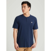 Burton Skreehaven SS T-Shirt - Men's