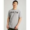 Burton BRTN SS T-Shirt - Men's
