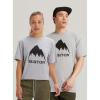 Burton Classic Mountain High SS T-Shirt - Men's