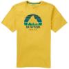 Burton Underhill SS T-Shirt - Men's