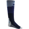 Burton Performance Plus Midweight Sock - Men's