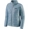 Patagonia Nano Puff Jacket - Women's