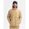 Burton AK BK Insulator Jacket - Men's