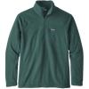 Patagonia Micro D Pullover - Men's
