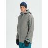 Burton Hilltop Jacket - Men's