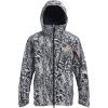 Burton AK Gore-Tex Cyclic Jacket - Men's
