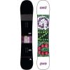 Gnu Mullair C3 Snowboard - Men's