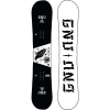 Gnu Asym Riders Choice C2X Snowboard - Men's