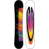Gnu Asym B-Nice BTX Snowboard - Women's